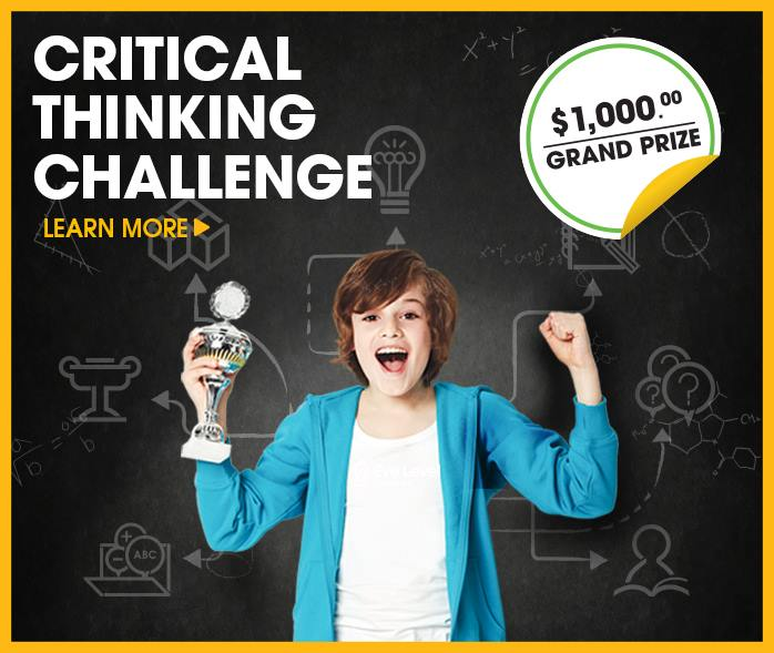 stephen brookfield four critical thinking processes Critical thinking brookfield `identifies four components of the critical thinking process 1 identifying and challenging assumptions: critical thinking 2 stephen brookfield's developed the theory of critical thinking through his four steps of critical.